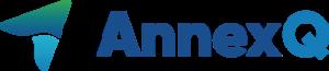 AnnexQ